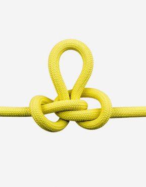 hotline rope image
