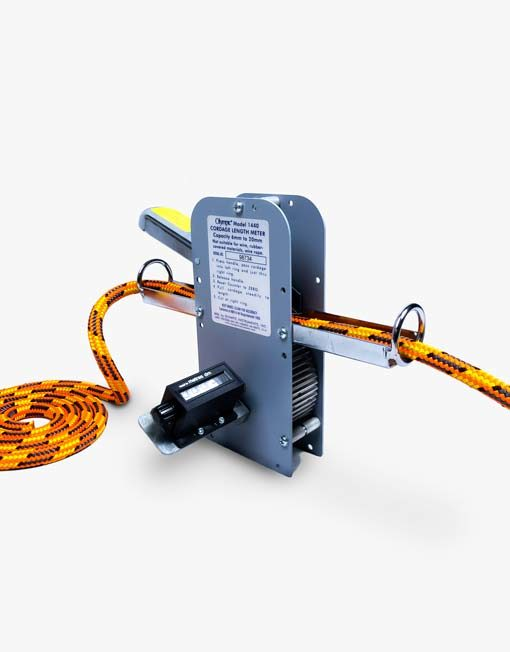 olympic instruments rope measurer image