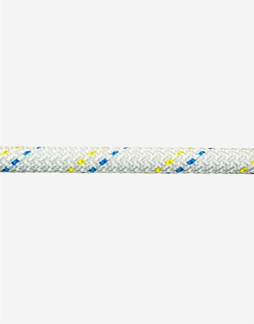 white fleck lsk rope image