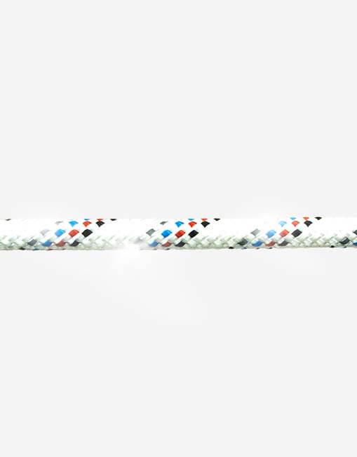 reflective lsk rope image