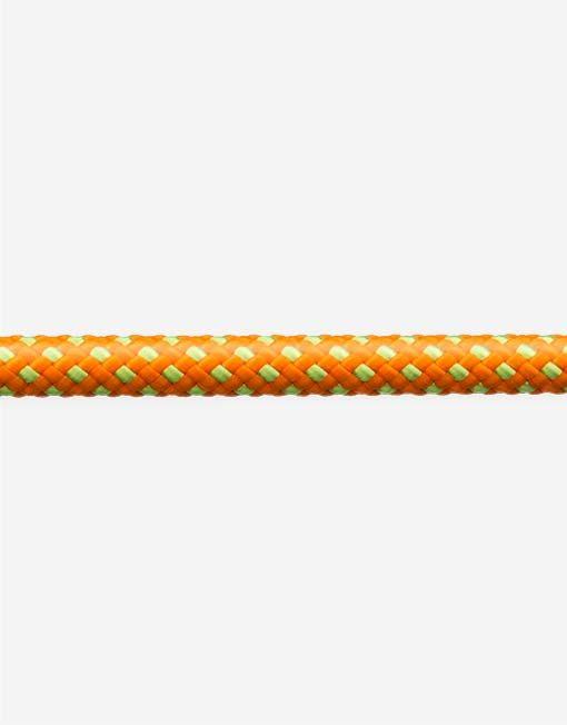 arbour-orange-image