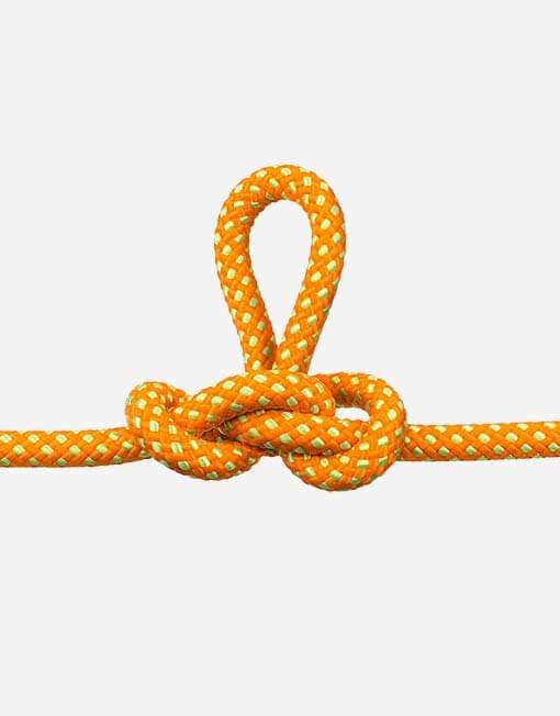 arbour rope image