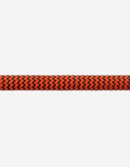 dynamic rope image straight