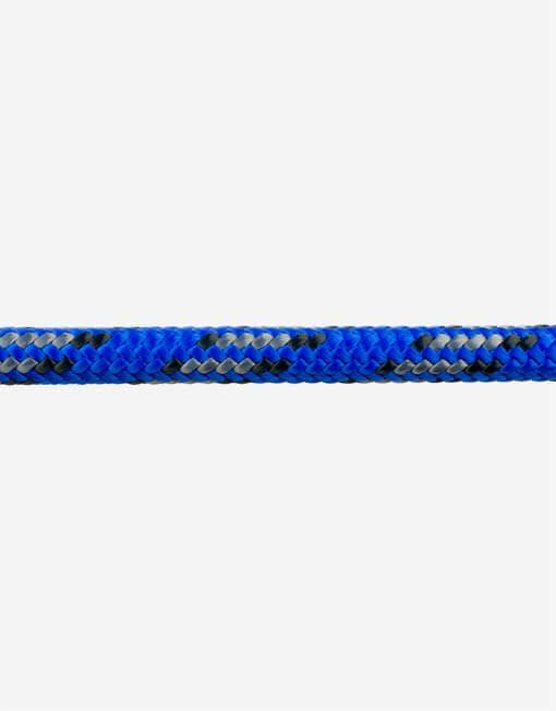 donaghys rope - cougar climbing line rope image