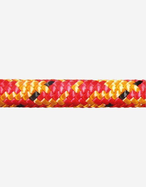 marlow venom arbor rope red