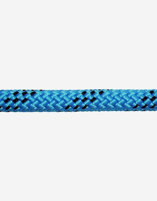 marlow static lsk blue