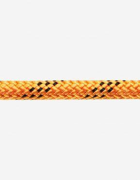marlow static lsk orange