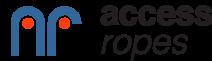 access-ropes-logo@2x