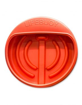 Life Buoy Housing Image