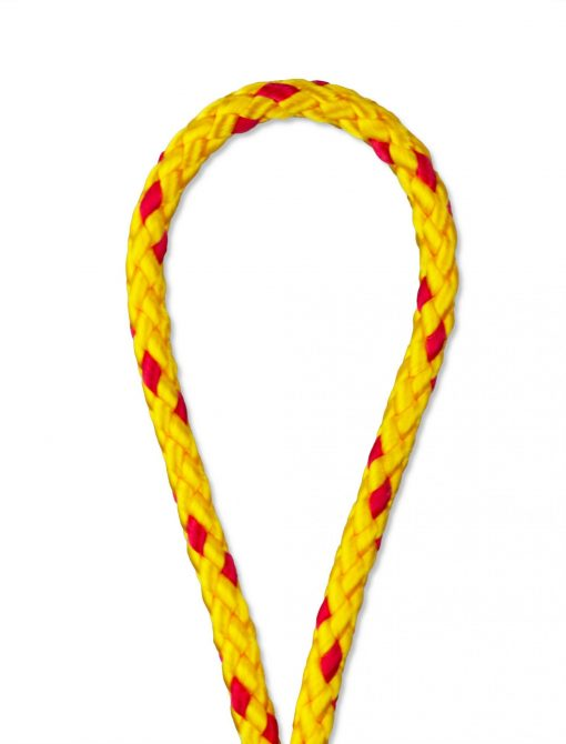 rescue rope images
