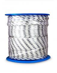 yacht rope reel photo